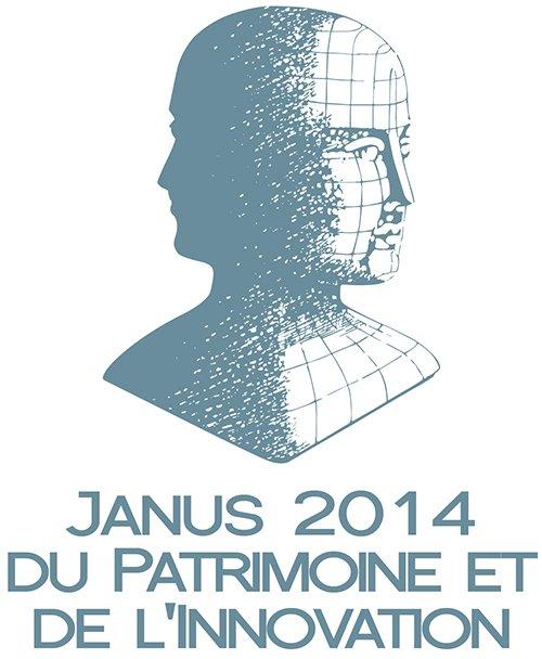 Janus2013