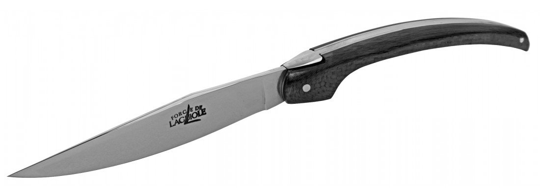 couteau-pliant-essentiel