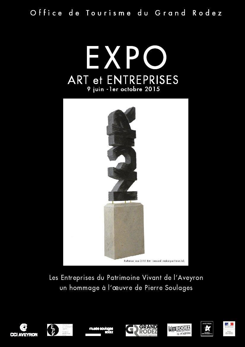 expo-forge-de-laguiole-rodez
