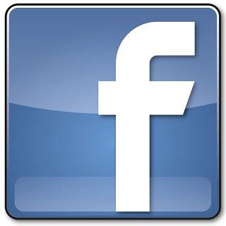 facebook-forge-de-laguiole