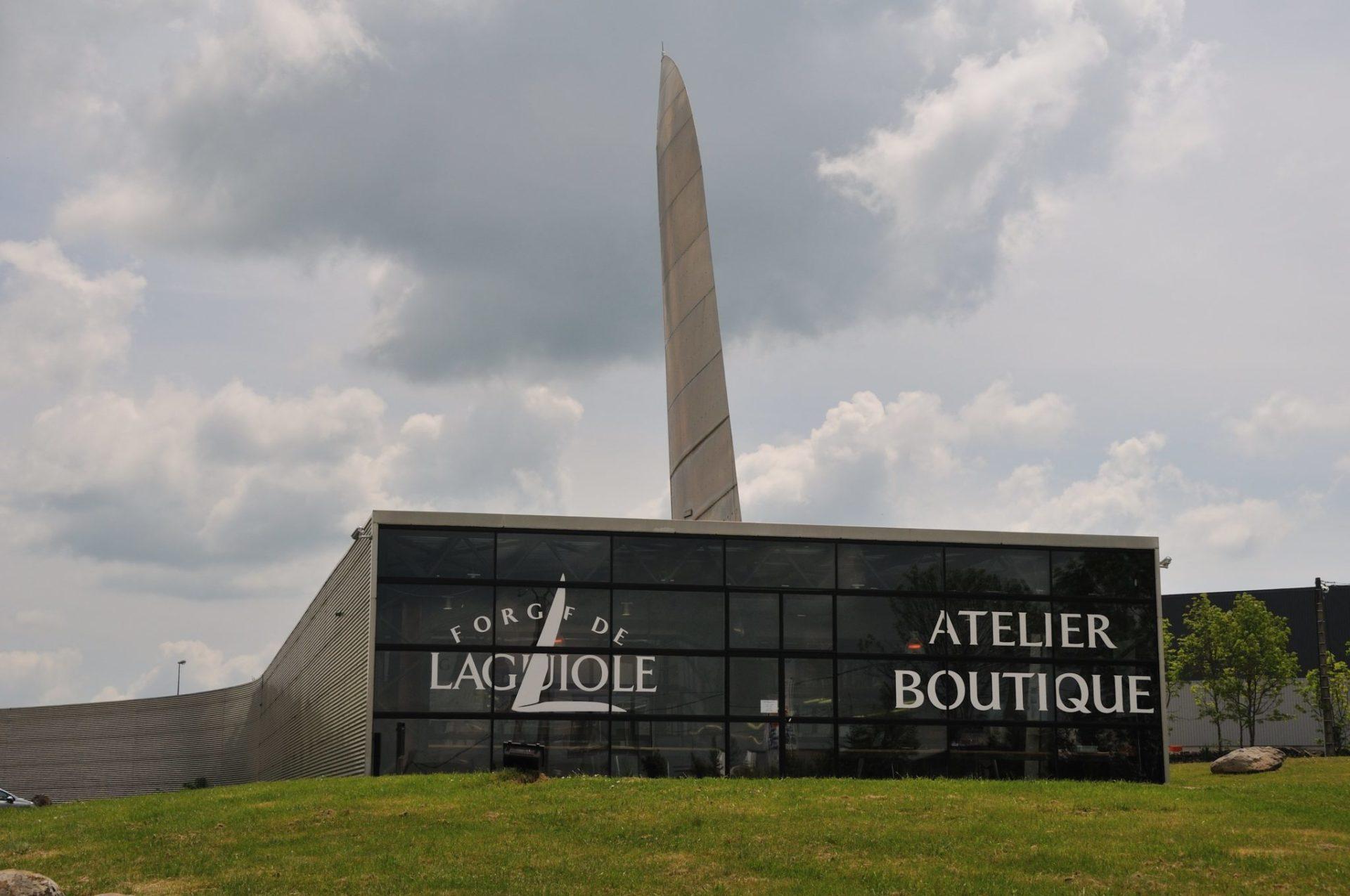 visite-atelier-forge-de-laguiole-aveyron