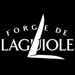 logo-FORGE-DE-LAGUIOLE