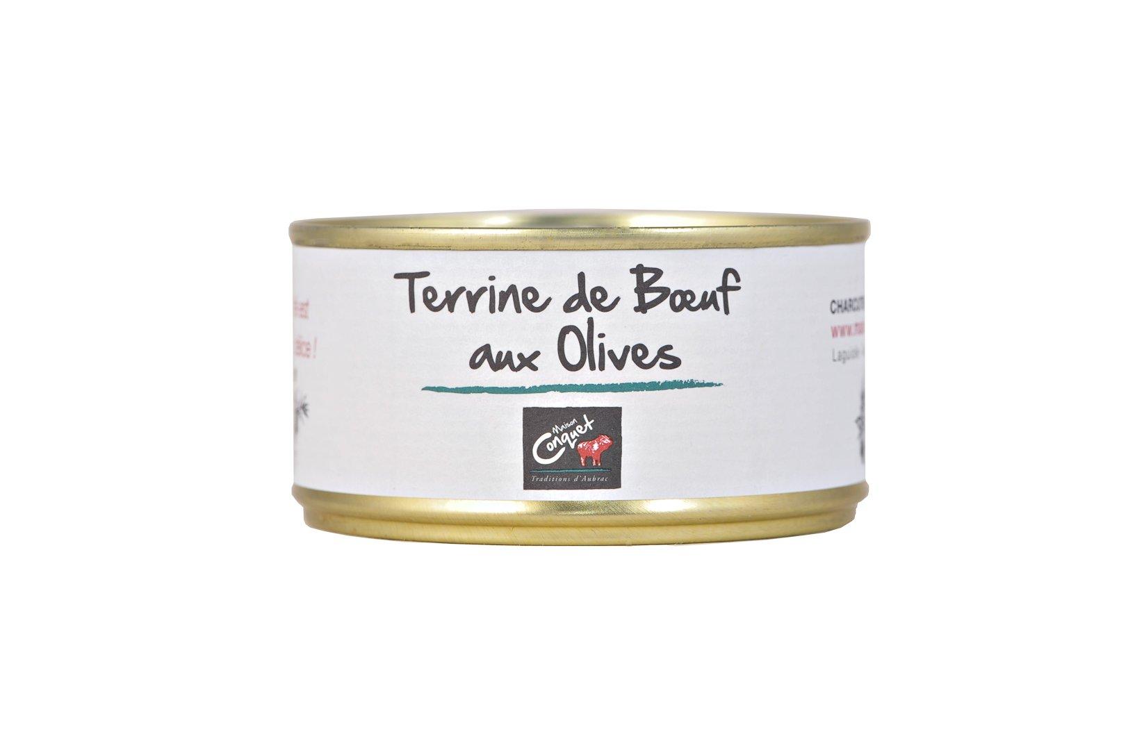 07-terrine de boeuf aux olives