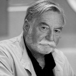 Jacques Lanzmann