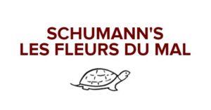 Les Fleurs du mal Munich, dernier-né des bars à cocktails