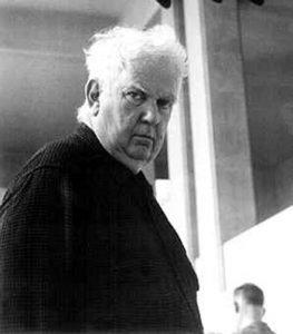 Alexandre Calder en Aveyron