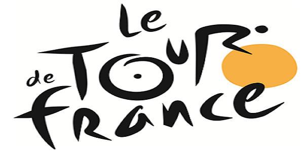 Tour de France 2017 en Aubrac