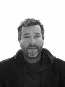 Philippe Starck designer pour Laguiole
