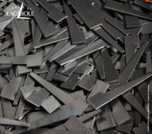 lames de couteaux laguiole