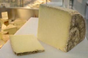 fromage de laguiole