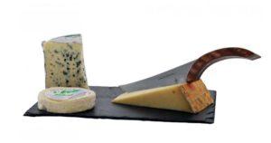 couteau à fromage laguiole
