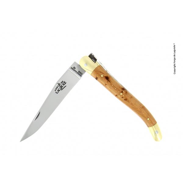 Acheter un couteau laguiole Forge de Laguiole 1 pièce