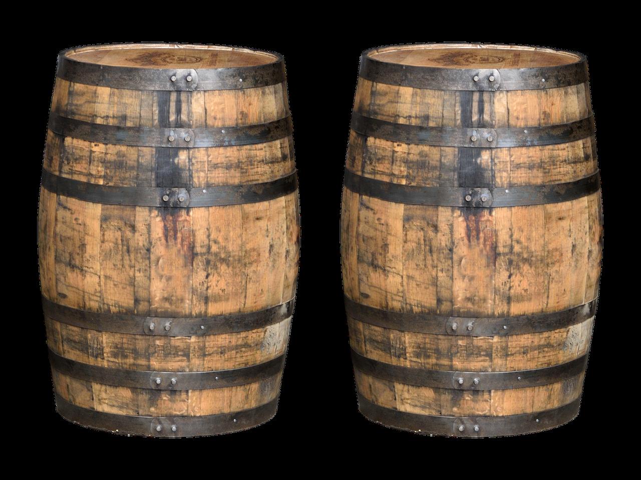 dégustation de whisky en Aubrac près de Forge de Laguiole