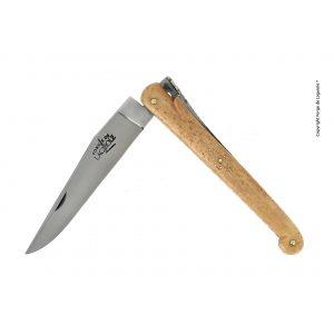 Couteau de la chance Forge de Laguiole