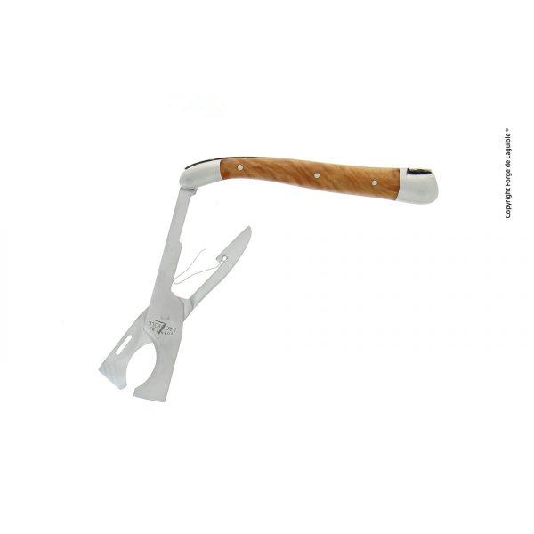 coupe cigare en bruyère